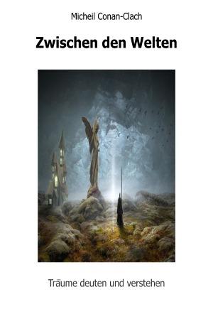 Conan-Clach | mein neues Buch überTräume