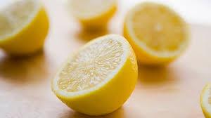 Aroma Elfe |Zitrone